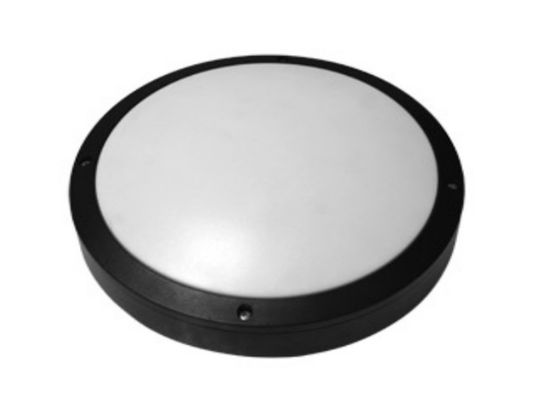 Chiny IP65 Led Outside Wall Lights Fixtures 50000 Hours Life Span , Aluminium Cover dostawca
