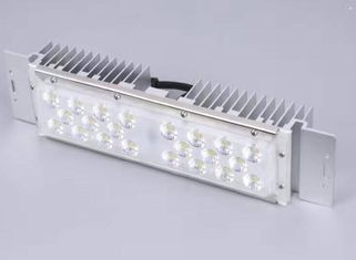 Chiny led street light kits140lm / Watt , Waterproof LED module P68 For Industrial Lighting dostawca