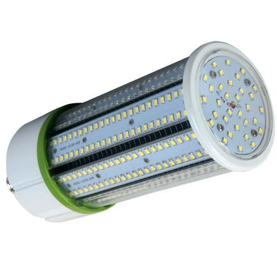 Chiny 2700-6500K Interior IP20 60w led corn light E40 E39 B22 Base 5 years warranty dostawca
