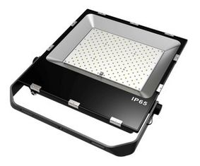 Chiny High Efficiency 5614lm Ra75 IP65 5000K / 6500k Industrial LED Flood Lights 50w dostawca