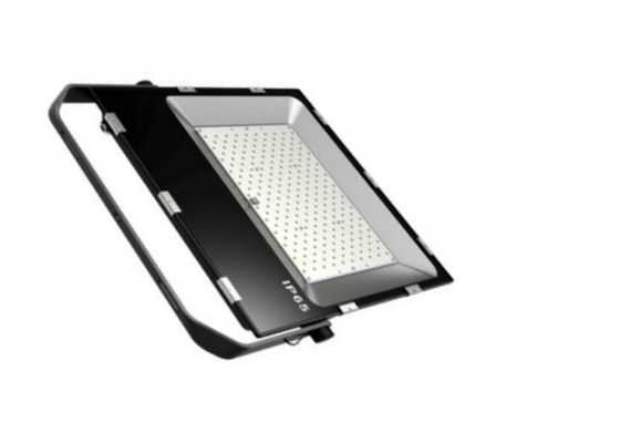 Chiny 85-265VAC SMD chip epistar Industrial LED Flood Lights 10000 lumen for factory dostawca