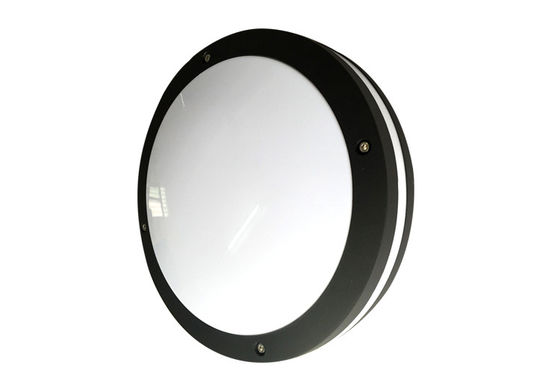 Chiny Round LED Surface Mount Ceiling Lights with Epistar chip or E27 socket dystrybutor