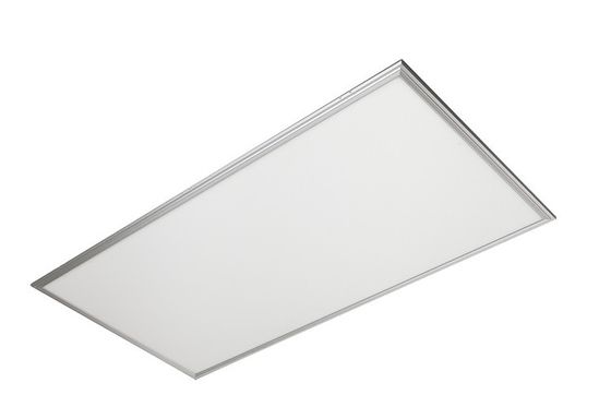 Panel LED Light 600x600