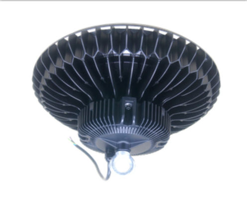Chiny 150W UFO LED High Bay Light with Double Gold Wire Integration LED Chip dystrybutor